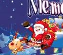 Jouer gratuitement à Christmas Memory