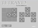 Jouer gratuitement à Tetravex