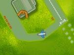 Jouer gratuitement à Sim Air Traffic