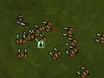 Jouer gratuitement à Effin Zombies