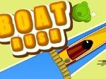 Jouer gratuitement à Boat Rush