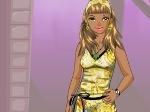 Jouer gratuitement à Belles robes d'automne