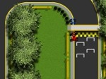 Jeu F1 Tiny Racing