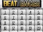 Jeu Gagne contre la banque