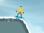 Jouer gratuitement à Extreme Snowboard