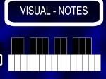 Jouer gratuitement à Prof de piano
