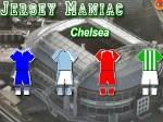 Jouer gratuitement à Jersey Maniac