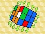 Jouer gratuitement à Rubik