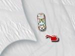 Jouer gratuitement à Snow Drift Racing