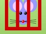 Jouer gratuitement à Attrape la souris