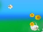 Jouer gratuitement à Collectionneur de fleurs