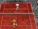 Jouer gratuitement à Hip-Hop Tennis