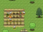 Jouer gratuitement à Crop Defenders