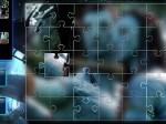 Jouer gratuitement à Avatar Puzzle