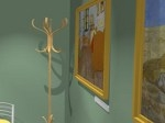 Jouer gratuitement à Van Gogh Escape