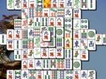 Jouer gratuitement à Dragon Mahjong