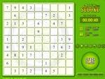 Jouer gratuitement à Auway Sudoku
