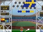 Jouer gratuitement à Puzzle Soccer