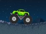Jouer gratuitement à Storm Truck