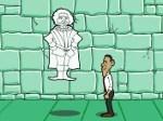 Jouer gratuitement à Obama Potter