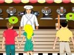 Jouer gratuitement à Coffee Shop