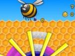 Jeu HoneyDrop