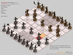 Jouer gratuitement à Chinese Chess