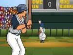 Jouer gratuitement à Homerun Champion