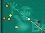 Jouer gratuitement à 2 Billiards 2 play