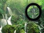 Jouer gratuitement à Tribe Sniper