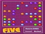Jouer gratuitement à Five