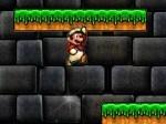 Jouer gratuitement à Super Mario: Tour de Glace