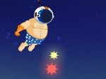 Jeu Yuri, The Space Jumper