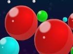 Jouer gratuitement à ColorBallz