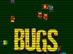 Jouer gratuitement à Bugs Game