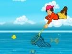 Jouer gratuitement à Pêche rapide