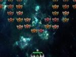 Jouer gratuitement à Ark Invaders