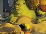 Jouer gratuitement à Shrek: Trouve les numéros
