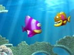 Jeu Fish Tales Deluxe