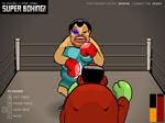 Jeu Super Boxing