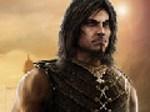 Jouer gratuitement à Prince of Persia : Les Sables oubliés