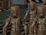 Jouer gratuitement à Alien vs Predator