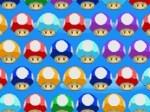 Jouer gratuitement à Puzzle Bubble Bros