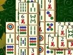 Jouer gratuitement à 10 Mahjong