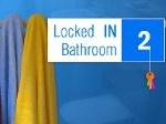 Jouer gratuitement à Enfermé dans la salle de bains