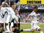 Jouer gratuitement à Cristiano Ronaldo Puzzle
