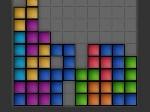 Jouer gratuitement à Tetris Game
