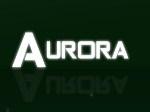 Jeu Aurora