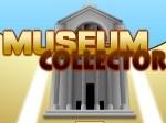 Jeu Musée de collectionneur
