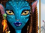 Jouer gratuitement à Avatar Dressup